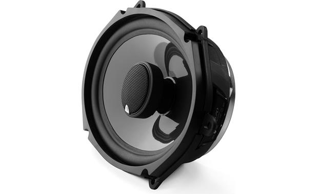 JL Audio C3-570 Other