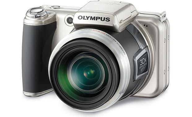 olympus sp 800uz 14 megapixel digital camera with 30x optical zoom rh crutchfield com olympus sp-800uz price olympus sp-800uz price