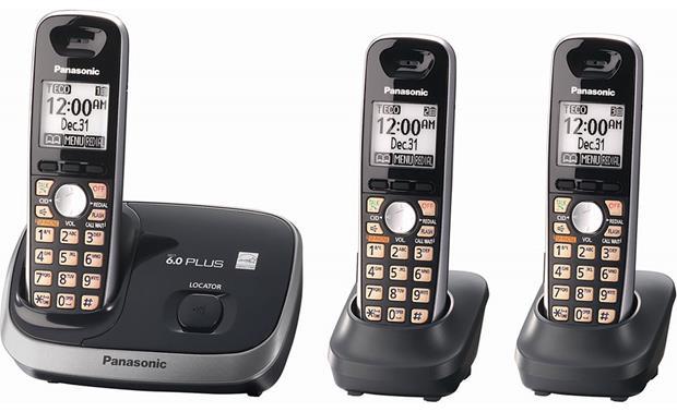 panasonic phone answering machine manual user guide manual that rh mobiservicemanual today Panasonic Answering Machine Remote Codes Panasonic Digital Answering Machine Manual