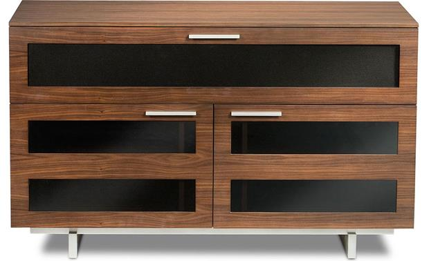 BDI Avion 8928 Series II Chocolate Stained Walnut