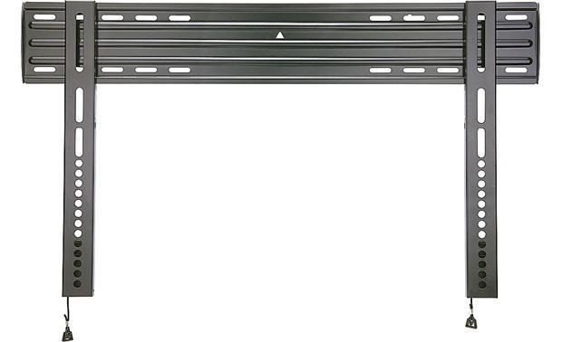 Sanus Vll10 Super Slim Low Profile Wall Mount For Flat