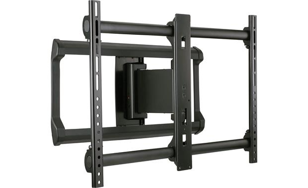 sanus vlmf109 front - Sanus Full Motion Tv Wandhalterung