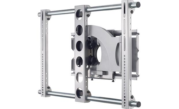 Sanus Vmaa18 Full Motion Wall Mount For 30 Quot 56 Quot Flat Panel