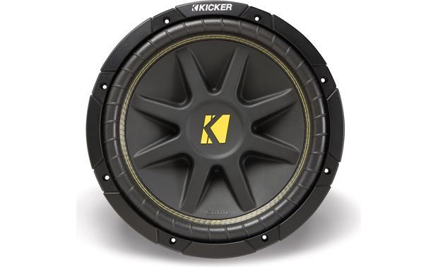 084860f27c3b Kicker 10C124 Comp 12