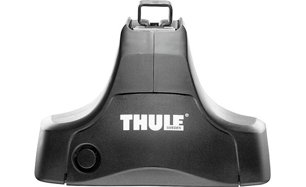 Thule 480R Rapid Traverse™ Foot Pack Other