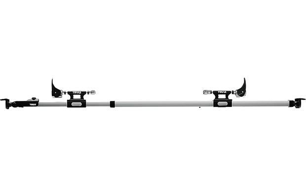Thule 822XT Bed-Rider™ Bike Rack Other