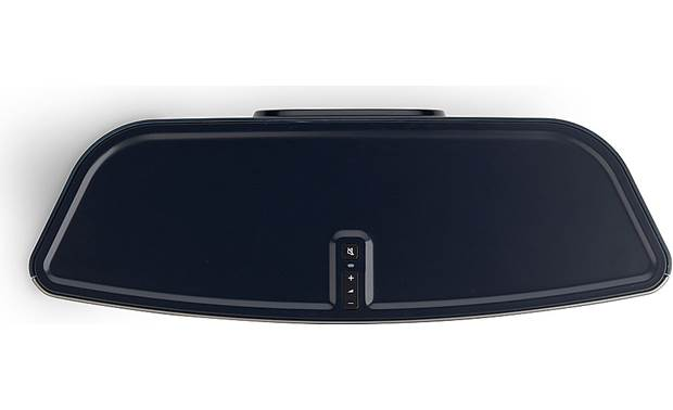 Sonos PLAY:5 Top view