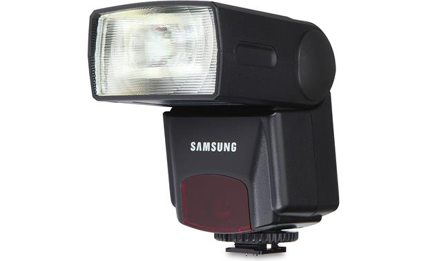 Samsung SEF42A Front
