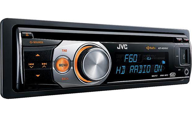 JVC KD-R60 RECEIVER WINDOWS VISTA DRIVER DOWNLOAD