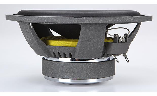 Focal Polyglass 165 V30 Side view of woofer