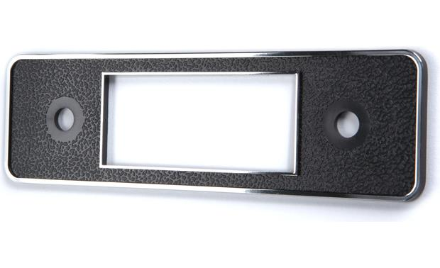 Retrosound Euro-Style Faceplate Front