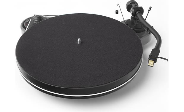 Pro-Ject RM 1.3 Front