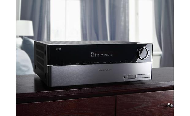Harman Kardon AVR 3600