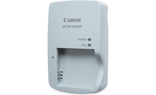 Canon CB-2LY Front