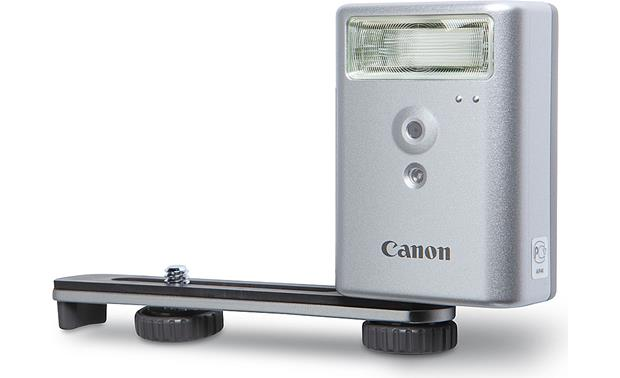 Canon HF-DC1 Front