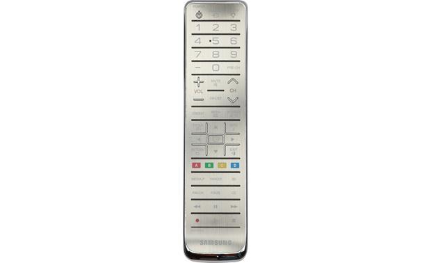 Samsung PN63C8000