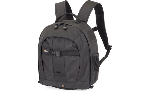Lowepro Pro Runner™ 200 AW Black