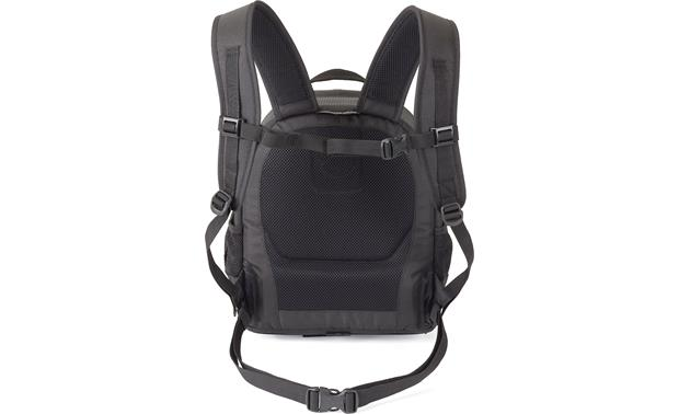 Lowepro Pro Runner™ 200 AW Shown with straps out
