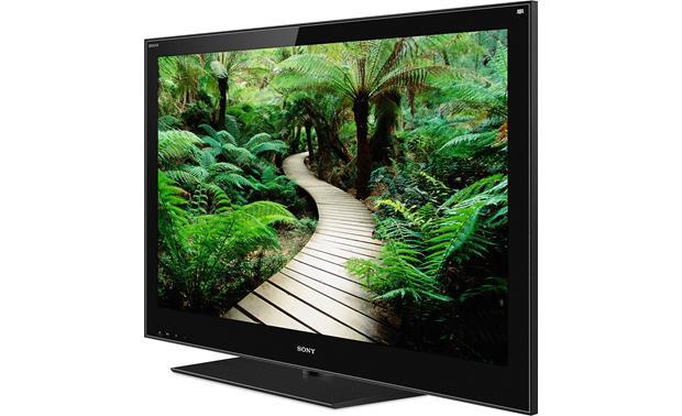SONY BRAVIA XBR-46HX909 HDTV WINDOWS XP DRIVER DOWNLOAD