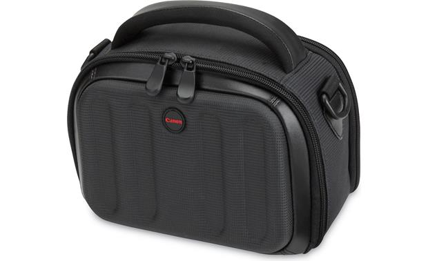 Canon SC-A70 Carrying Case Front