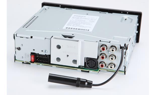 kenwood kdc x494 wiring diagram kenwood excelon kdc x494 cd receiver at crutchfield  kenwood excelon kdc x494 cd receiver at