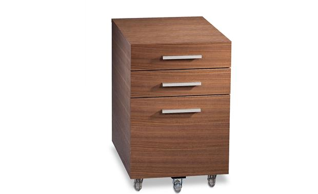 BDI Sequel 6007 Walnut