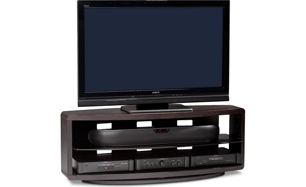 BDI Valera 9729 TV and components not included