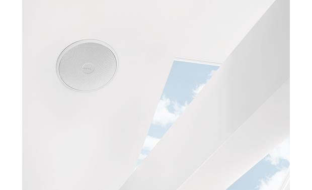 Bose® Virtually Invisible® 791 in-ceiling speakers In ceiling