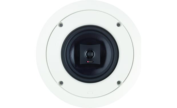 Boston Acoustics CS270 Front