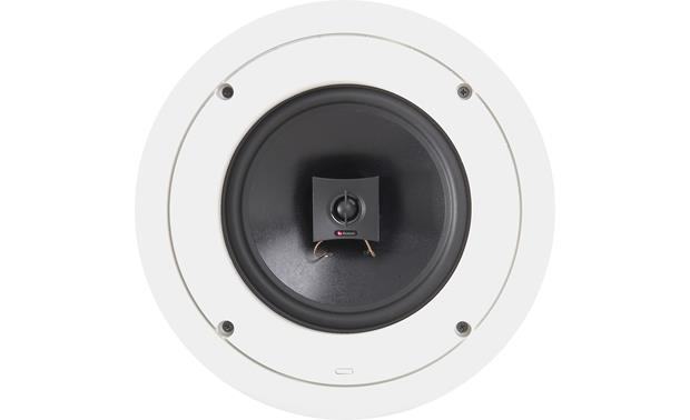 Boston Acoustics CS280 Front