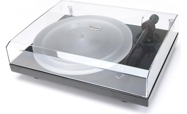 Pro-Ject Xpression III Other