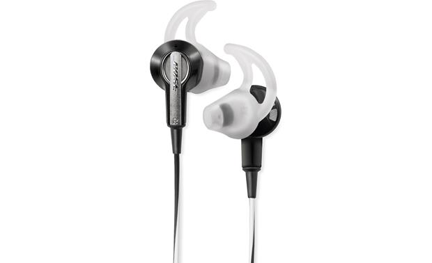 Bose® IE2 audio headphones Front