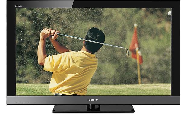 SONY KDL-40EX500 BRAVIA HDTV WINDOWS 7 DRIVER