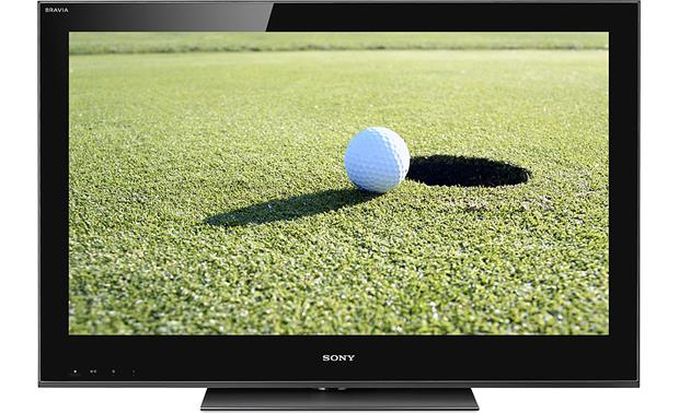 Sony KDL-40NX700 BRAVIA HDTV Driver for Windows 7