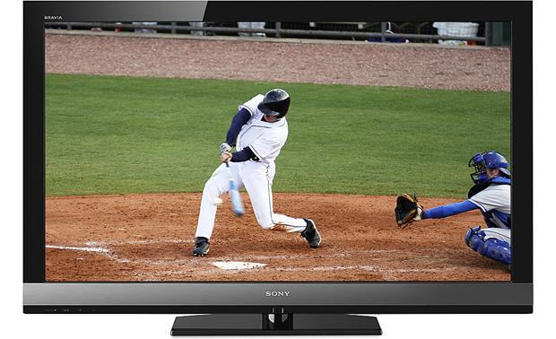 Sony KDL-46EX700 BRAVIA HDTV Driver Windows 7