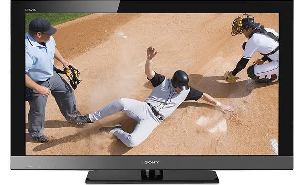 SONY BRAVIA KDL-55EX500 HDTV WINDOWS 7 64 DRIVER