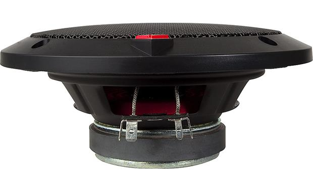 Rockford Fosgate R152-S Right