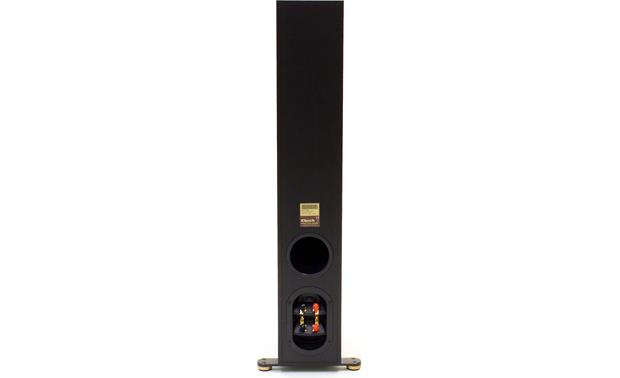 klipsch reference rf 42 ii floor standing speaker at. Black Bedroom Furniture Sets. Home Design Ideas