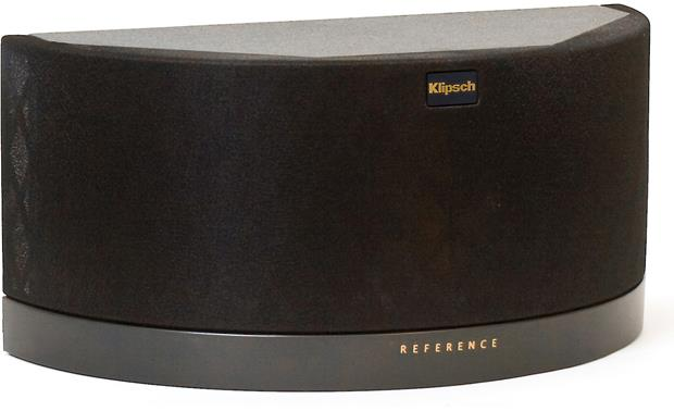 Klipsch Reference RS-41 II Front