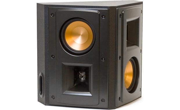klipsch reference rs 42 ii surround speaker at. Black Bedroom Furniture Sets. Home Design Ideas
