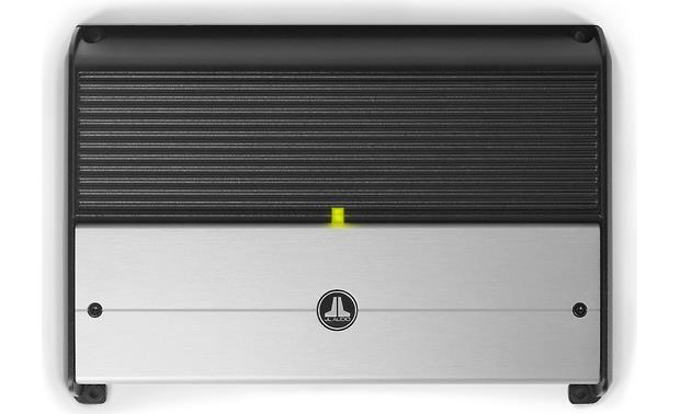 jl audio xd700 5 5 channel car amplifier 75 watts rms x 4 at 4 rh crutchfield com