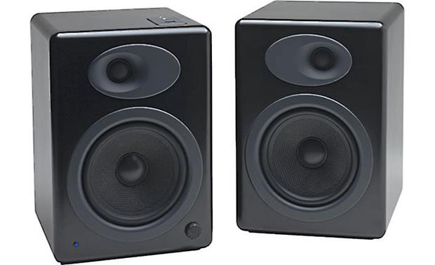 Audioengine 5 (A5) Satin black