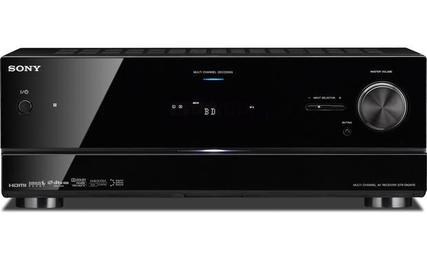 Sony Vaio VPCEF37FX/BI SmartWi Connection Update