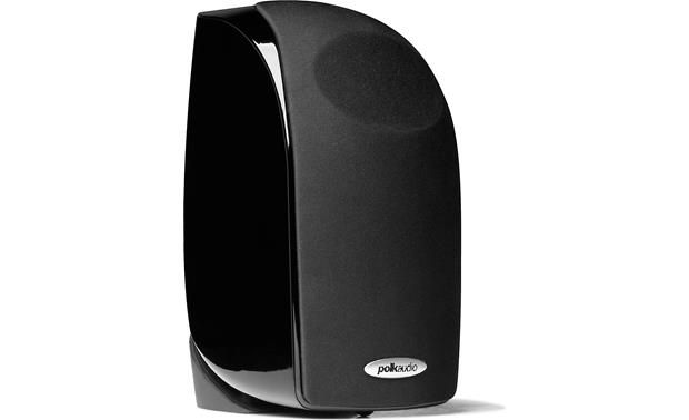 Polk Audio Blackstone™ TL3 Black