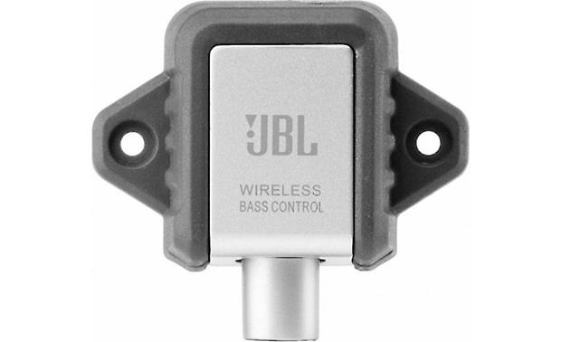 JBL MS-WBC Other