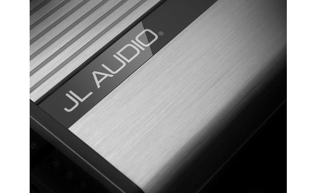 JL Audio JX360/4 Other