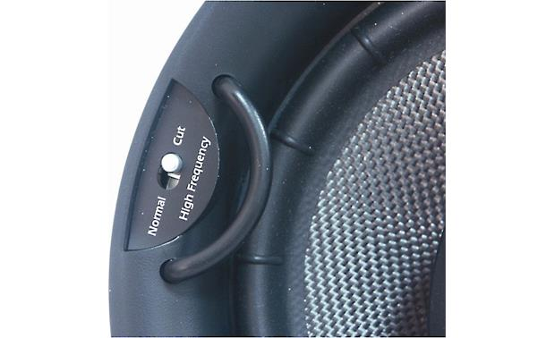 Energy RC-6C Tweeter switch