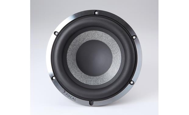 Focal Utopia Be® 21 WX Other