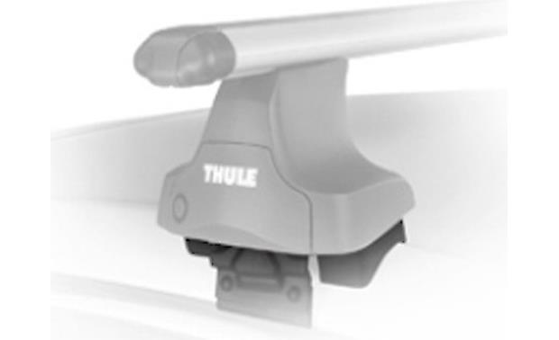 Thule Fit Kit 1588 Front