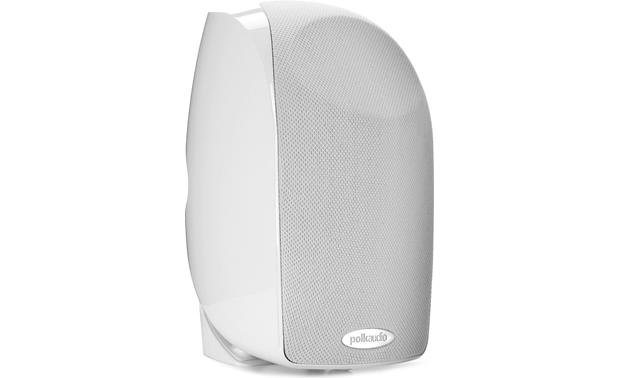 Polk Audio Blackstone™ TL2 White